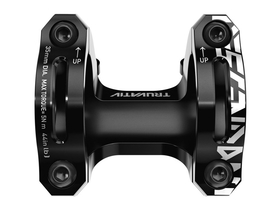 TRUVATIV Stem Descendant 35 mm Direct Mount