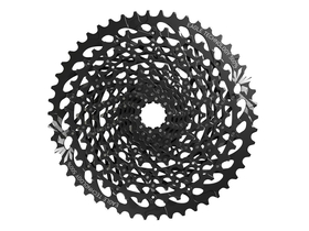 WEAR SET 12-speed SRAM GX Eagle Cassette Full Pin XG-1275...