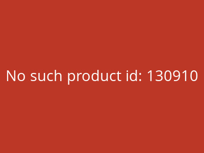 KCNC Pedal AM-TRAP-Ti MTB Plattform + Clipless with...