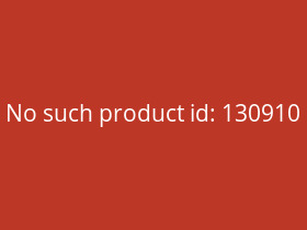 KCNC Pedale AM TRAP-Ti MTB Plattform + Clipless mit...