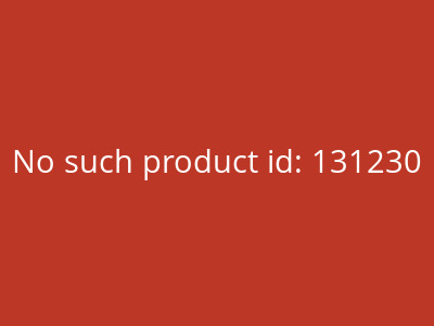 SHIMANO Ultegra Di2 Time Trial Shift- | Brakelever...