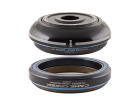 CANE CREEK headset 40.Tapered IS41/28.6 | IS52/40 Short...
