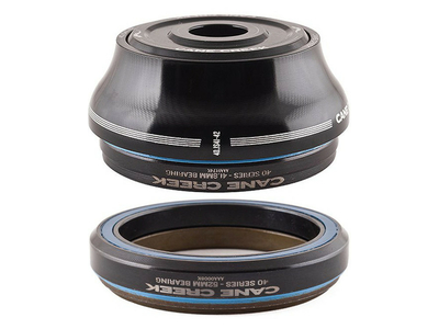 CANE CREEK headset 40.Tapered IS42/28.6 | IS52/40 Tall...