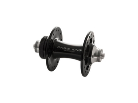 CHRIS KING Hub front Road R45 Disc Ceramic Centerlock for...