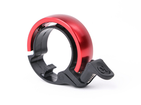 KNOG Oi Bell Large Limited Edition | 25.4 - 31.8 mm