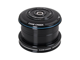 CANE CREEK Steuersatz 40.Tapered ZS49/28.6 | EC49/40 1...