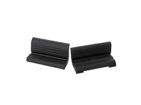 CONTEC Claw Rubber for Repair Stand Rock Steady | Wall...