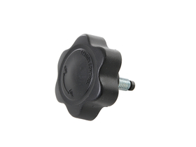 CONTEC Locking Screw for Repair Stand Rock Steady | Wall...