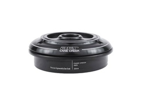 CANE CREEK headset upper part AER.ZS44/28.6 Short Cover...