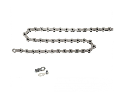 SHIMANO XTR | Dura Ace Chain CN-HG901 11-speed | 116...