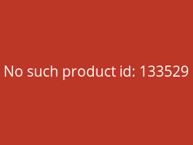 DUKE Rim 29 Lucky Jack Carbon UD tubeless ready
