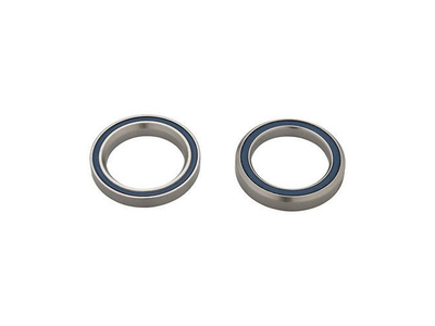 CANE CREEK headset bearing 110er series 38 mm | 1 pair