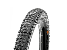 MAXXIS Tire Aggressor 29 x 2,30 DualCompound DoubleDown TR