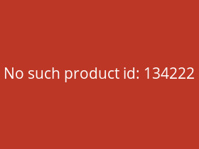 MAXXIS Reifen Aggressor 27,5 | 650B x 2,30 DualCompound...