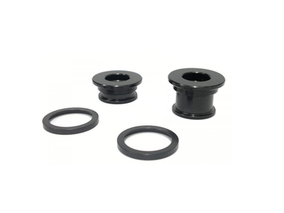 DT SWISS Torque Cap Kit for Rock Shox Forks |...