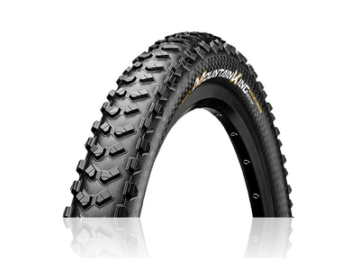 CONTINENTAL Reifen Mountain King 27,5 | 650B x 2,30...