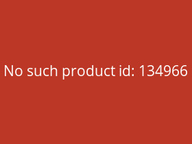 CONTINENTAL Reifen Trail King 27,5 | 650B x 2,4...