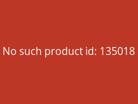 CONTINENTAL Tire Trail King 29 x 2,4 BlackChili...