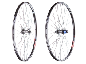 TUNE Wheelset 29 Race 3.0 MTB King | Kong Hubs | Notubes...