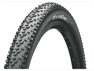 CONTINENTAL Tire Race King 29 x 2,20 BlackChili ProTection