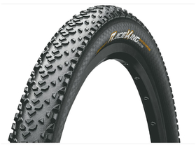 CONTINENTAL Tire Race King 29 x 2,2 BlackChili ProTection...