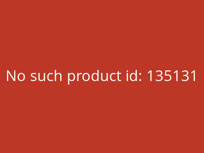 CONTINENTAL Reifen Race King 29 x 2,20 BlackChili RaceSport