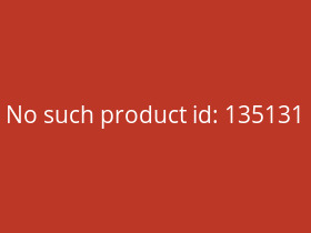 CONTINENTAL Reifen Race King 29 x 2,2 BlackChili...