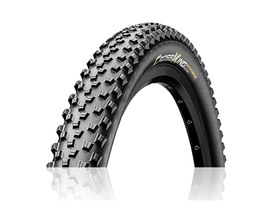 CONTINENTAL Reifen Cross King 27,5 | 650B x 2,2...