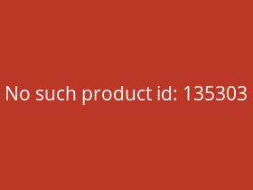 CONTINENTAL Reifen Cross King 27,5 | 650B x 2,3...