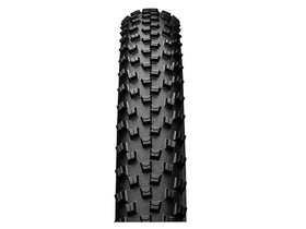 CONTINENTAL Tire Cross King 27,5 | 650B x 2,6 BlackChili...