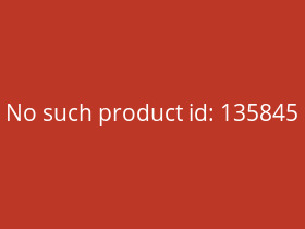 CARBON TI Chainring X-CarboRing Carbon BCD 110 | Outside...