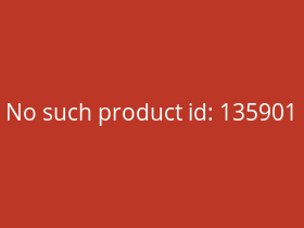 CARBON TI Chainring X-CarboRing Carbon BCD 130 | Outside