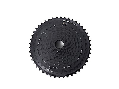 E*THIRTEEN Cassette TRS+ Plus E-Spec 9-46 Teeth |...