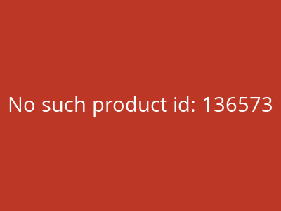GARBARUK Chainring Round 1-fach narrow-wide BCD 110 mm...