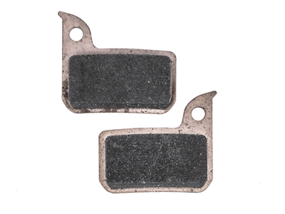 SRAM Brake Pads Sinter without accessories for SRAM Red...