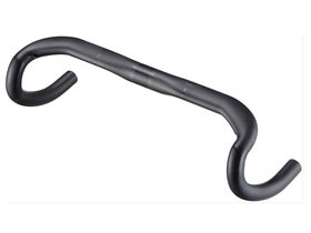 3T Handle Bar Superergo LTD Stealth Road 31,8 mm