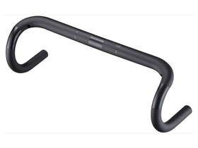 3T Handle Bar Superleggera LTD Stealth Road 31,8 mm