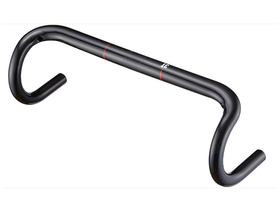 3T Handle Bar Superleggera Team Road 31,8 mm