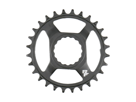 RACE FACE Chainring Direct Mount CINCH System Steel |...