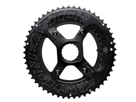 EASTON Chainring Combination 2-speed Direct Mount CINCH...