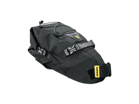 Topeak saddle bag Backloader 6 liter