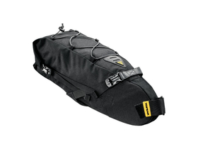 Topeak saddle bag Backloader 15 liter