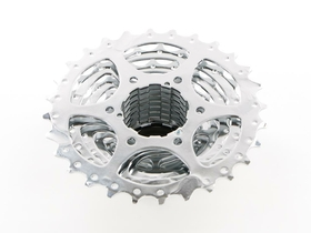 SRAM Cassette 9-speed PG-950 | Road