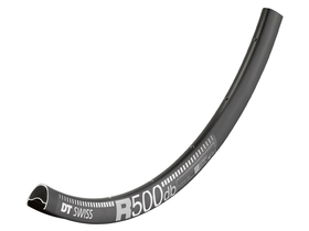 DT SWISS Rim 27,5 | 650B R 500 DB Disc Gravel