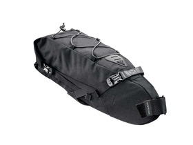Topeak saddle bag Backloader 10 liter