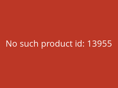 MAXXIS Schlauch Ultralight 29 SV 36 mm