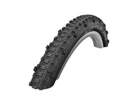 SCHWALBE Reifen Little Joe 20 x 2,00 K-Guard