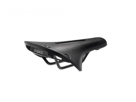 BROOKS saddle Cambium C19 Carved All Weather