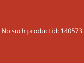 MANITOU Suspension Fork 27,5 | 650B Mattoc Pro 3 160 mm I...