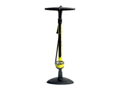 TOPEAK Floor Pump Joe Blow Sport III